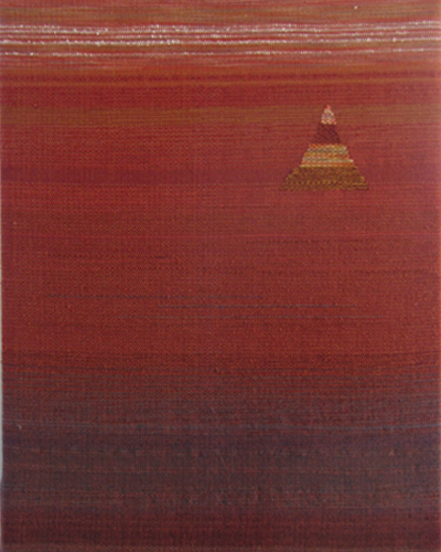 Paul Klee 1