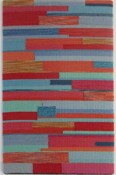 Paul Klee 3